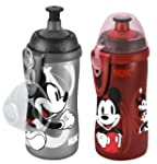 Nuk Mickey Junior Cup Coloris al�atoire