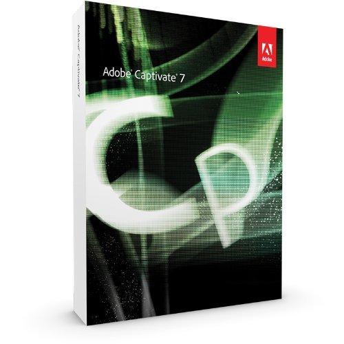 adobe-captivate-7-autoedicion-caja-full-1-usuarios-3072-mb-2048-mb-intel-pentium-4-intel-centrino-in