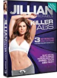 Michaels;Jillian Killer Abs