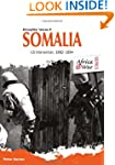 Somalia. US Intervention, 1992-1994 (...