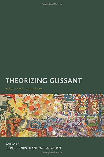 theorizing-glissant-sites-and-citations