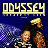 Greatest Hits (Digitally Remastered) - Odyssey