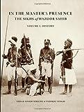 In the Master's Presence: The Sikhs of Hazoor Sahib: 1 Nidar Singh Nihang