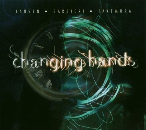 Changing Hands