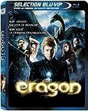 echange, troc Eragon - Combo Blu-ray + DVD [Blu-ray]
