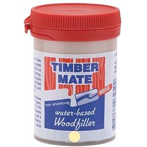 maple wood filler