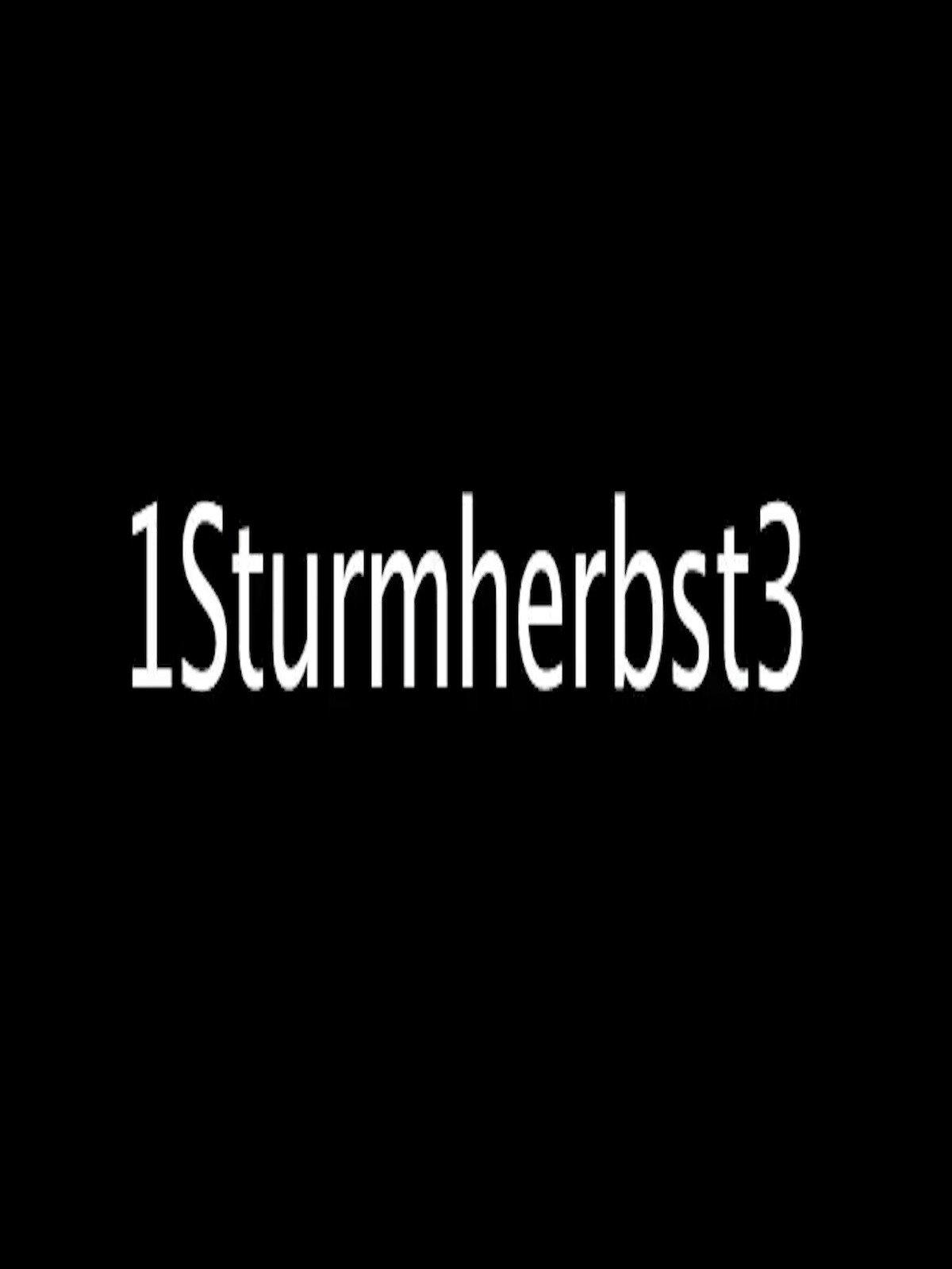 1Sturmherbst3