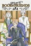 Natsumes Book