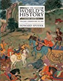img - for World's History, The, Volume 1 (to 1500) (3rd Edition) book / textbook / text book