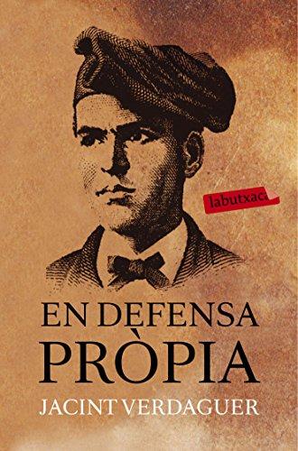 En Defensa Pròpia (LB)