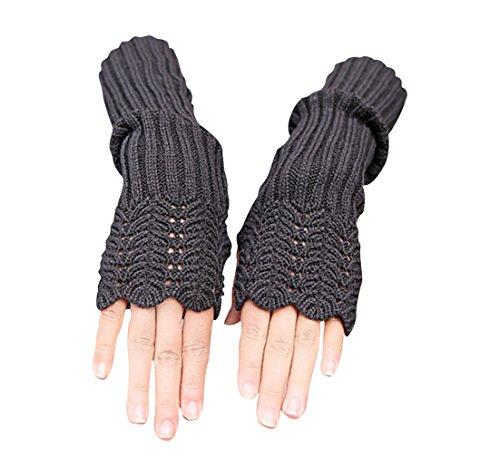 novawo-donna-inverno-guanti-senza-dita-maglia-lunghi-manicotti