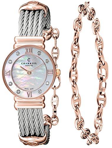 charriol-st-tropez-028pd1540552-24mm-silver-steel-bracelet-case-anti-reflective-sapphire-womens-watc