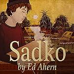 Sadko | Ed Ahern