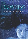 img - for The Drowning book / textbook / text book