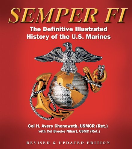 semper-fi-the-definitive-illustrated-history-of-the-us-marines