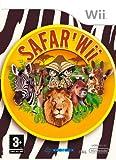 Cheapest Safarwii (Safari) on Nintendo Wii