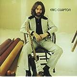 Eric Clapton (Remastered)
