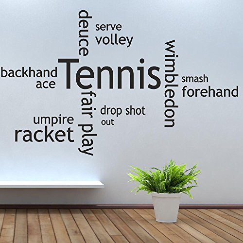 iclobber-racchetta-da-tennis-collage-kit-adesivo-da-parete-adesivo-in-vinile-con-immagine-artistica-