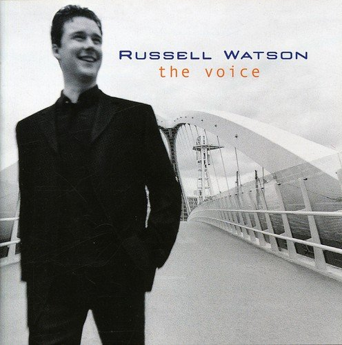 russell-watson-the-voice
