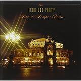 Live at Semper Opera