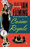 Ian Fleming CASINO ROYALE By Fleming, Ian (Author) Paperback on 27-Aug-2002