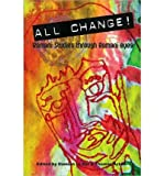 img - for All Change!: Romani Studies Through Romani Eyes (Paperback) - Common book / textbook / text book