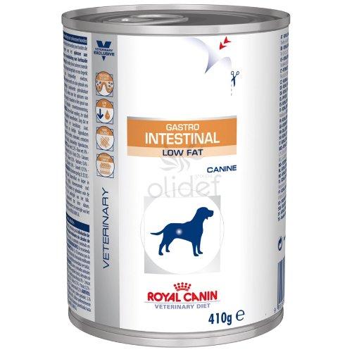 royal canin low fat pas cher. Black Bedroom Furniture Sets. Home Design Ideas