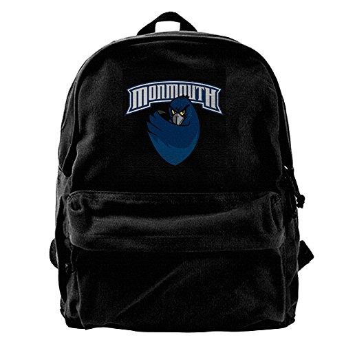 monmouth-university-hawks-menswomens-large-vintage-canvas-backpack-school-laptop-bag-hiking-travel-r