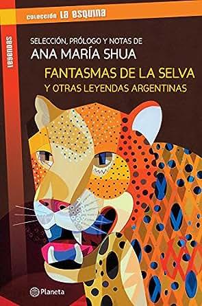 argentinas (Spanish Edition) eBook: Ana María Shua: Kindle Store
