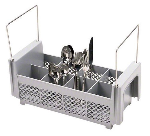 Dishwasher Culinary Rack front-119877