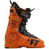Full Tilt(FT-フルティルト)メンズClassicスキーブーツ/Orange/27.5
