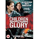 Children Of Glory [DVD]by Kata Dobo