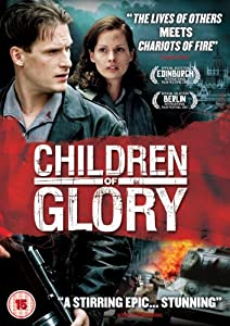 Children of Glory [DVD] (2006)