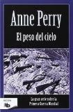 El peso del cielo (Spanish Edition)