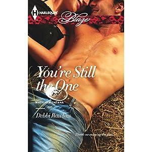 You're Still the One | [Debbi Rawlins]