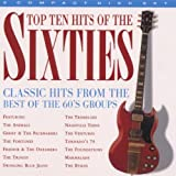 Various Artists Top 10 Hits Of The Sixties