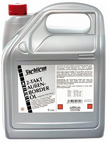 5-litros-tcw-3-aceite-2-tiempos