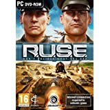 R.U.S.E (PC DVD)by Ubisoft