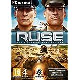 R.U.S.E (PC DVD)by Ubisoft