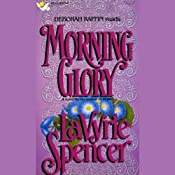Morning Glory | [LaVyrle Spencer]