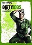 Dirty Jobs: Something Fishy by Discov...