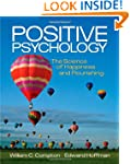 Positive Psychology: The Science of H...