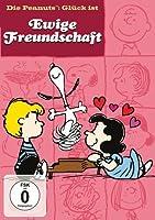 Die Peanuts - Gl�ck ist ewige Freundschaft
