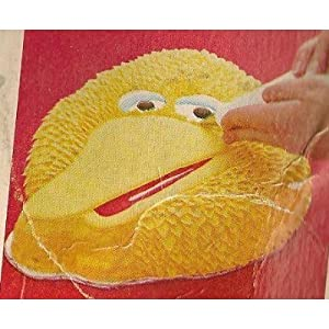 wilton big bird cake pan