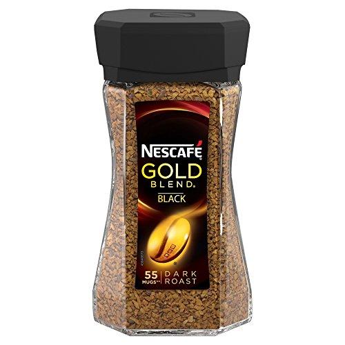 nescafe-black-gold-dark-roast-100g