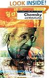 Chomsky & Globalisation (Postmodern Encounters)