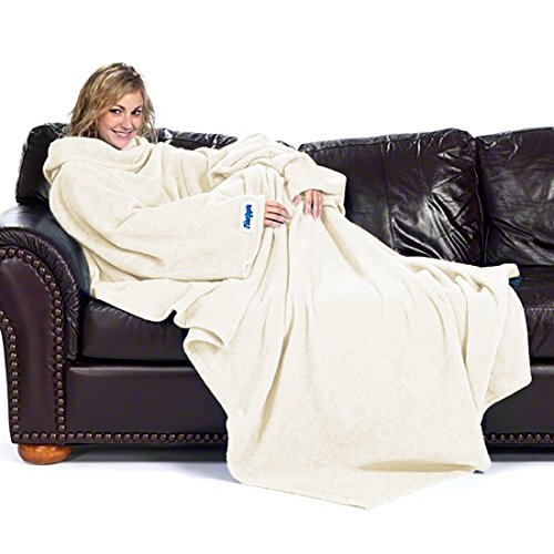 Ultimate Slanket - Beige