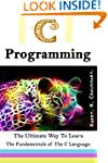 C Programming :: The ultimate way to...