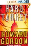 Hard Target: A Novel
