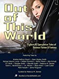 img - for The Out of This World Bundle: A Sixteen Book Box Set book / textbook / text book